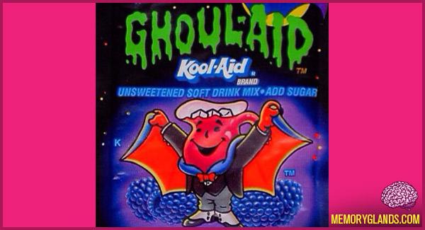 ghoul-aid