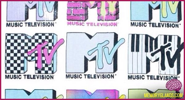 musictv