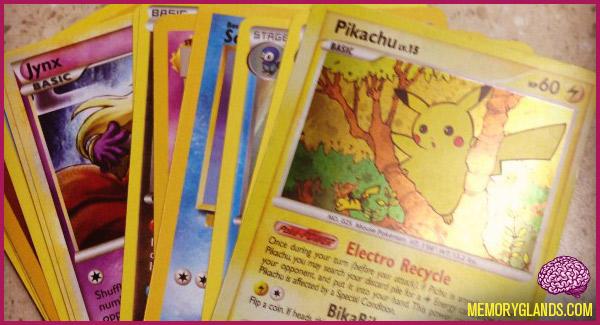 pokemoncards
