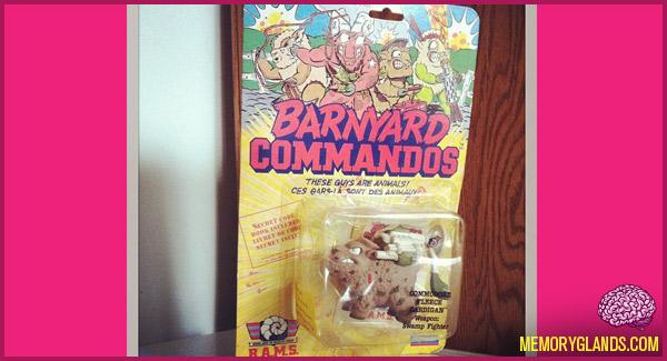 barnyardcommandos80ss