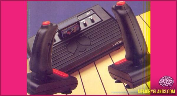 dismacvideogames