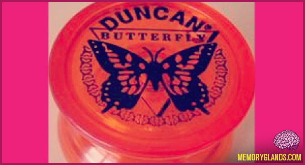 duncanbutterflyyoyo