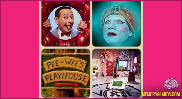pee-weesplayhouse