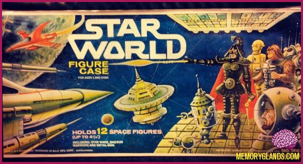 starworld70s