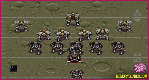 mg2(mutantleaguefootball)