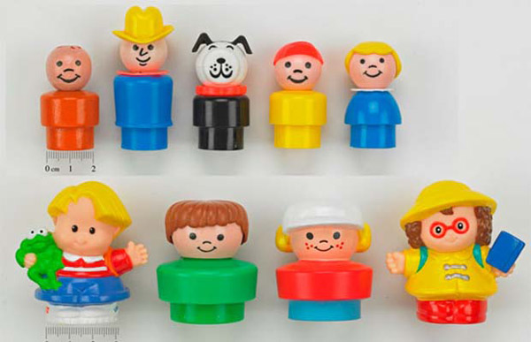 mg2fisher-price-little-people